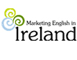 Marketing English Ireland